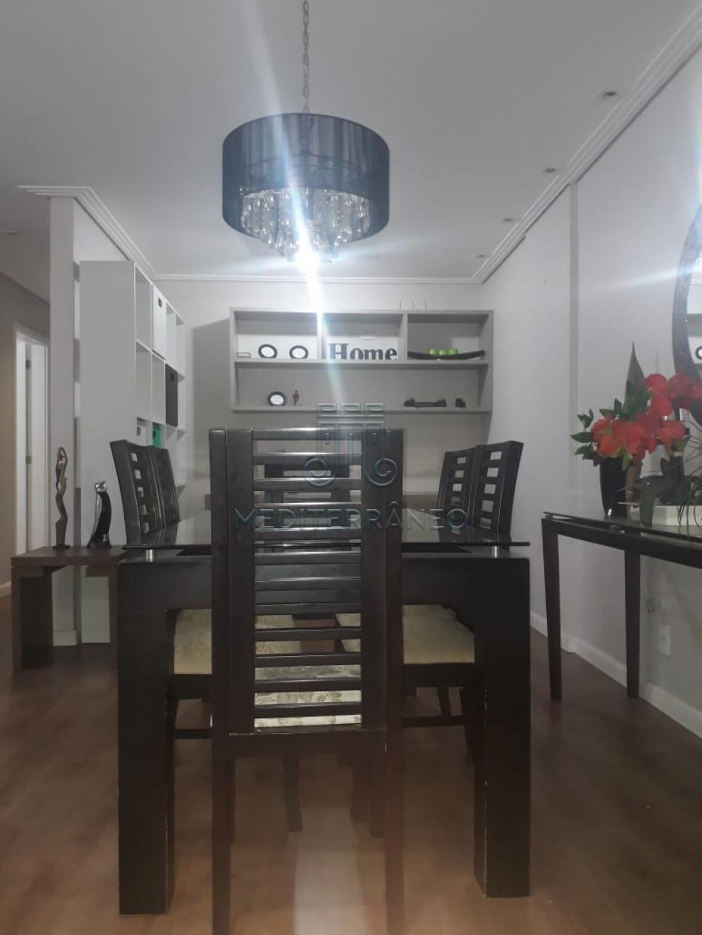 Alugar Apartamento / Padrão em Jundiaí apenas R$ 2.600,00 - Foto 1