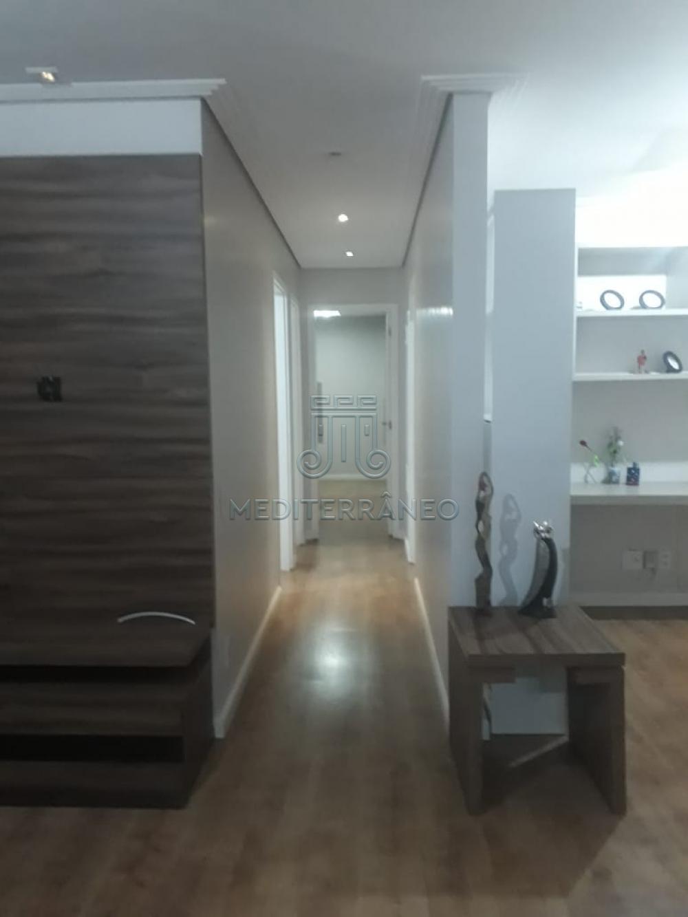 Alugar Apartamento / Padrão em Jundiaí apenas R$ 2.600,00 - Foto 3
