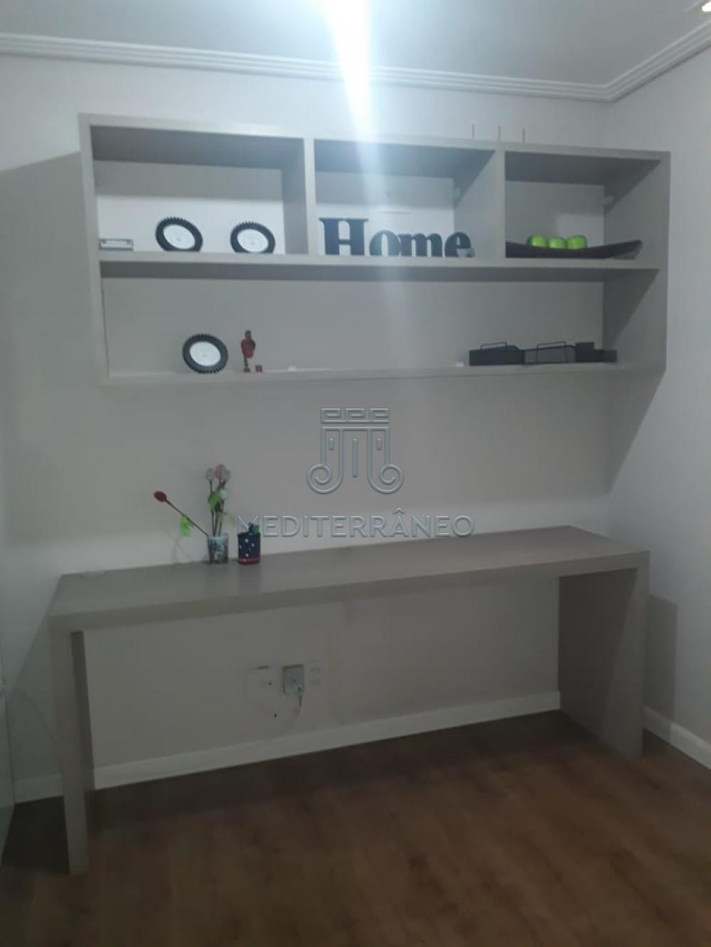 Alugar Apartamento / Padrão em Jundiaí apenas R$ 2.600,00 - Foto 5