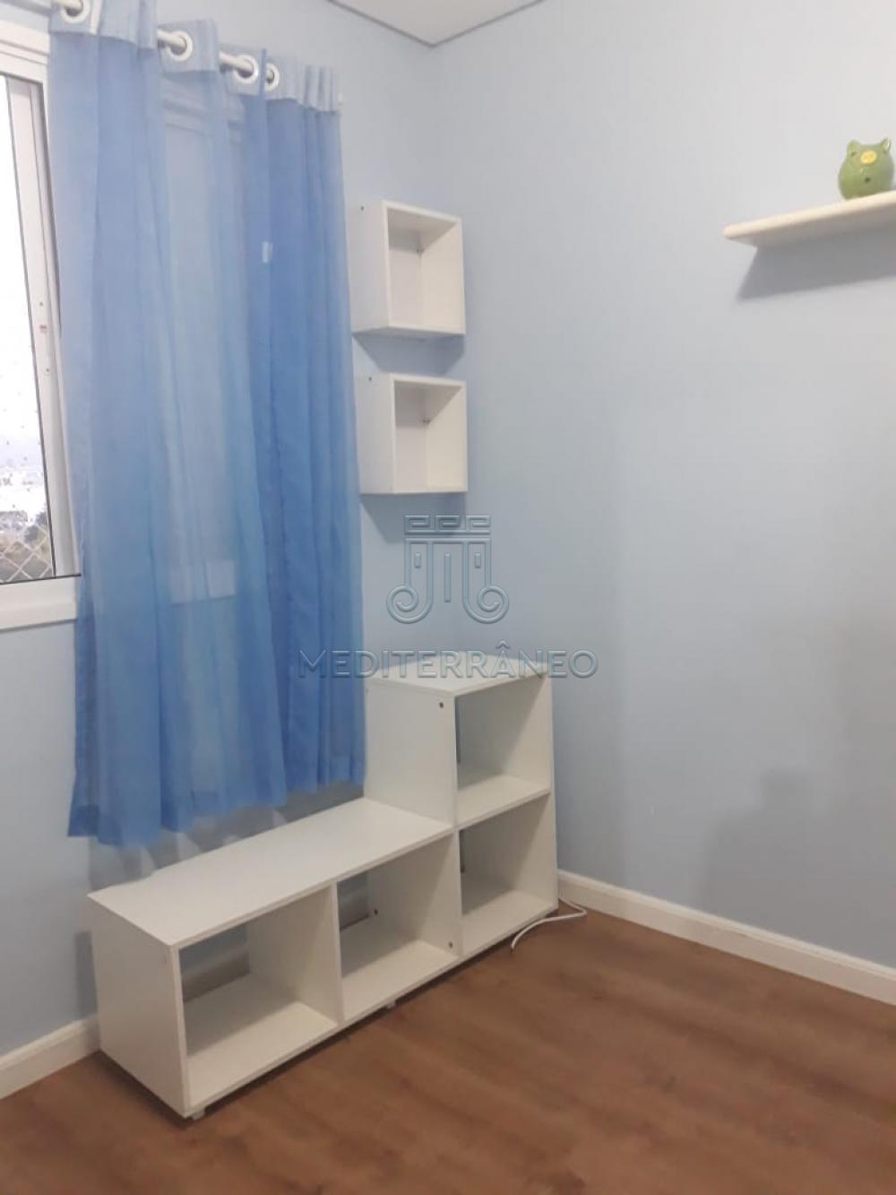 Alugar Apartamento / Padrão em Jundiaí apenas R$ 2.600,00 - Foto 6
