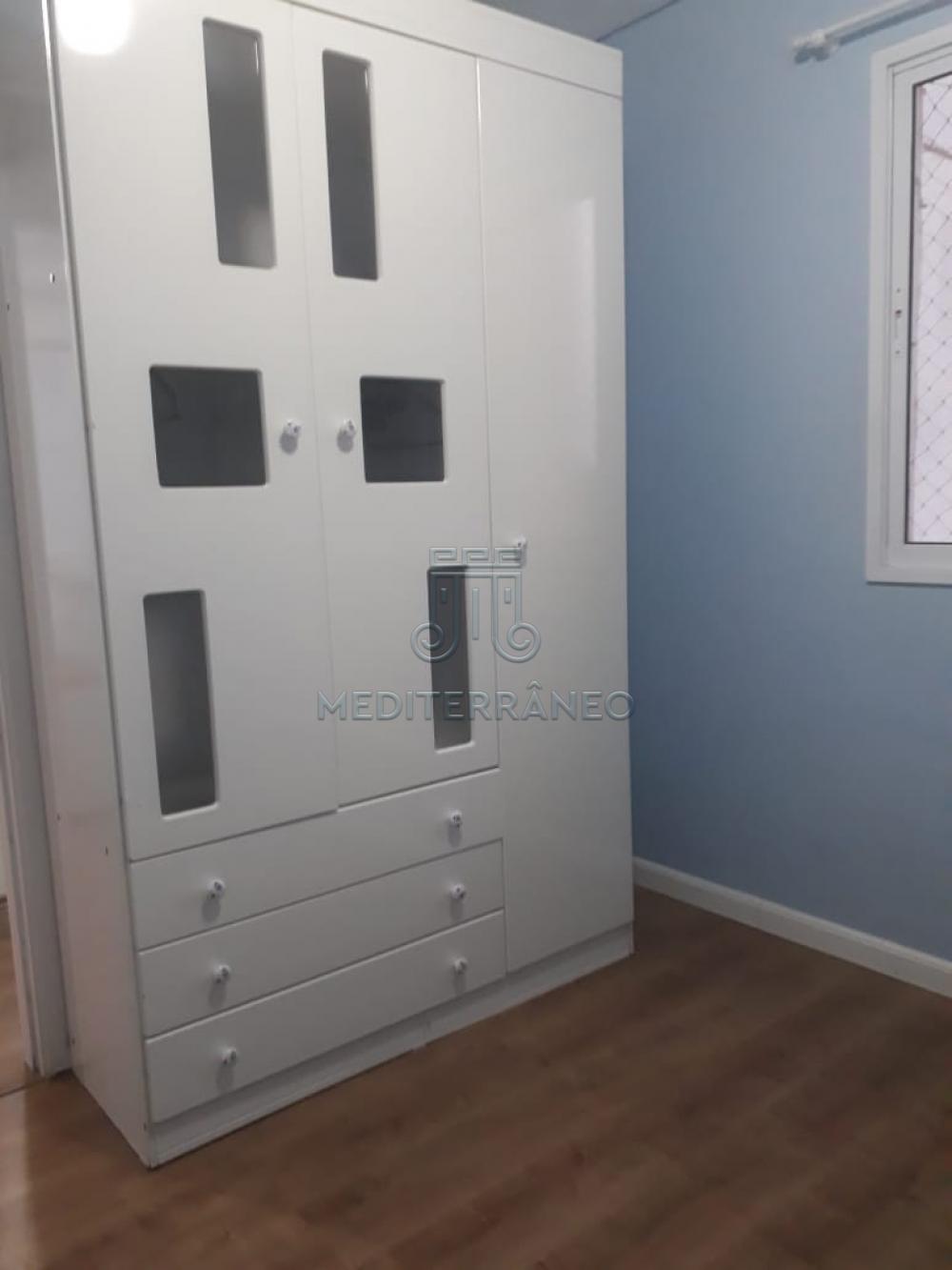 Alugar Apartamento / Padrão em Jundiaí apenas R$ 2.600,00 - Foto 7