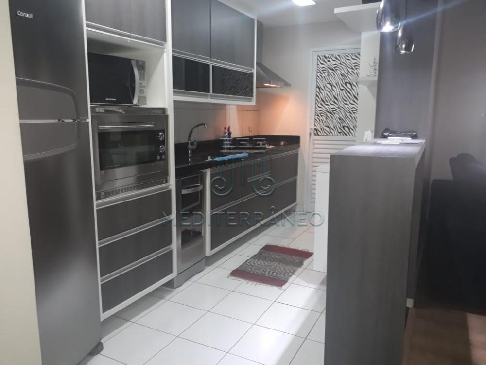 Alugar Apartamento / Padrão em Jundiaí apenas R$ 2.600,00 - Foto 8