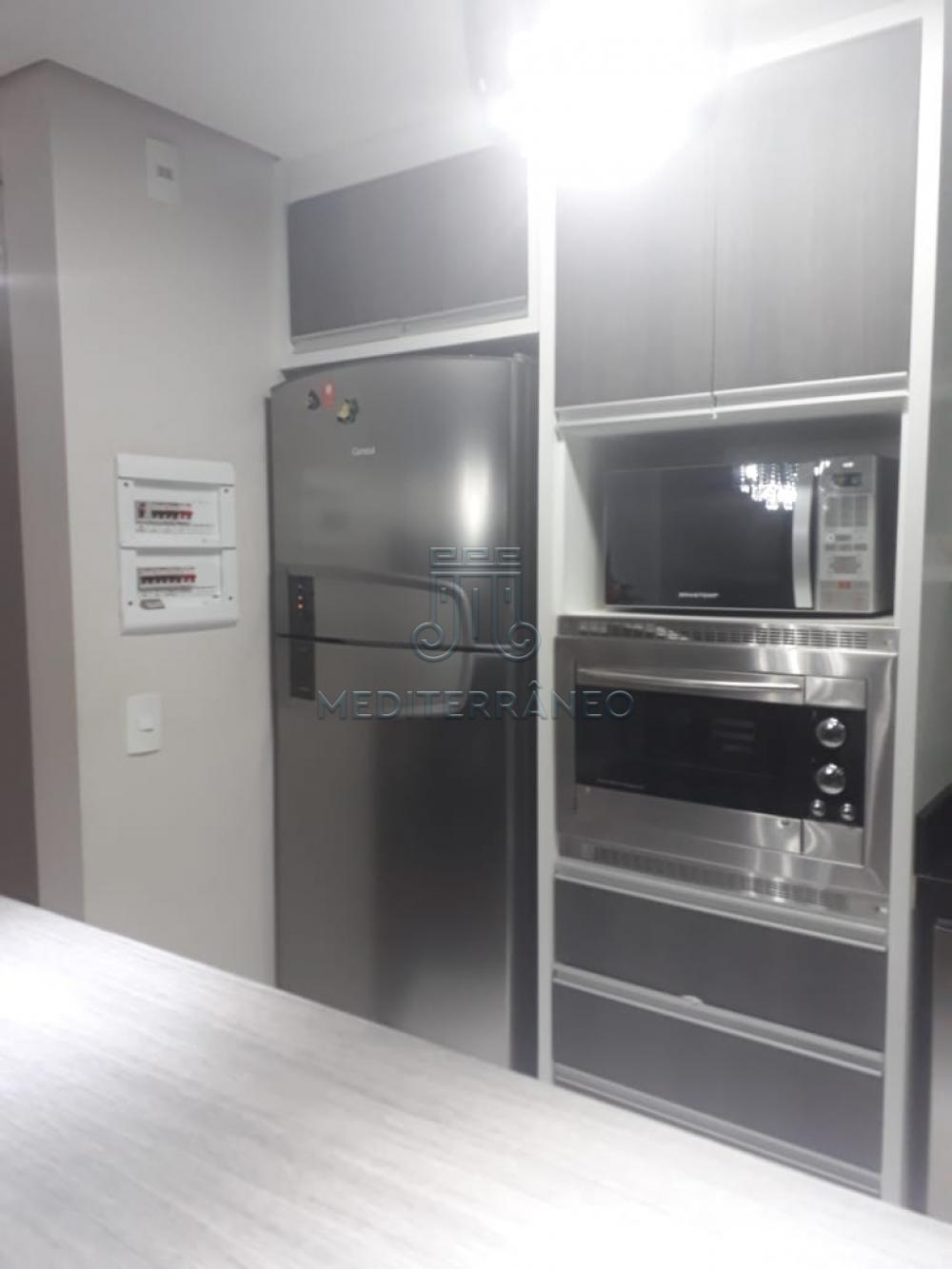 Alugar Apartamento / Padrão em Jundiaí apenas R$ 2.600,00 - Foto 9