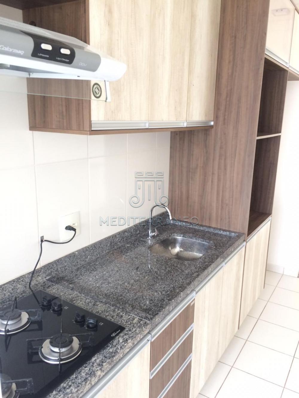Alugar Apartamento / Padrão em Jundiaí apenas R$ 2.200,00 - Foto 4