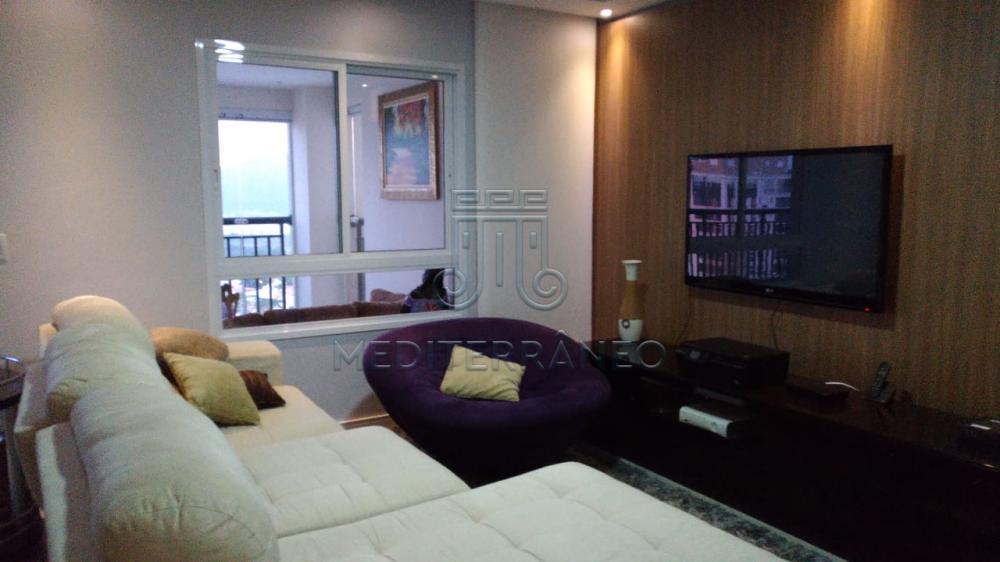 Alugar Apartamento / Padrão em Jundiaí apenas R$ 4.500,00 - Foto 3