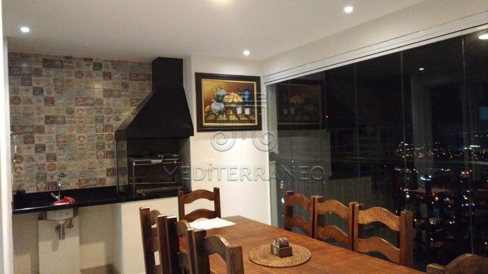 Alugar Apartamento / Padrão em Jundiaí apenas R$ 4.500,00 - Foto 5