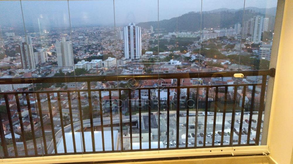 Alugar Apartamento / Padrão em Jundiaí apenas R$ 4.500,00 - Foto 8