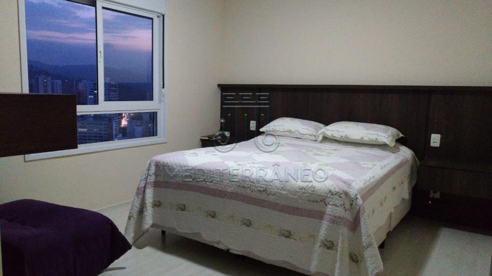 Alugar Apartamento / Padrão em Jundiaí apenas R$ 4.500,00 - Foto 9