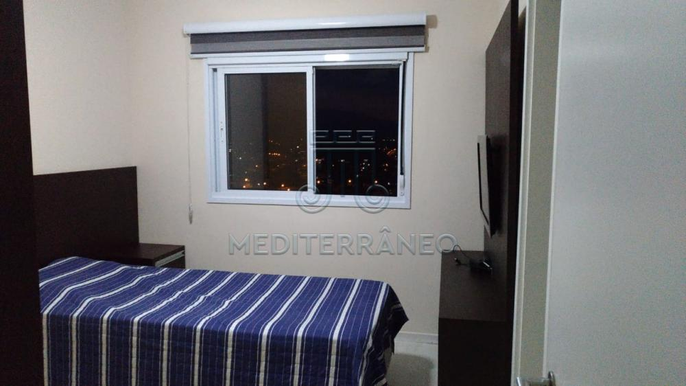 Alugar Apartamento / Padrão em Jundiaí apenas R$ 4.500,00 - Foto 11