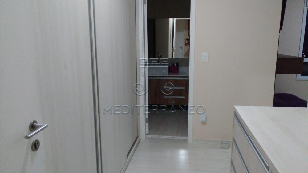 Alugar Apartamento / Padrão em Jundiaí apenas R$ 4.500,00 - Foto 12
