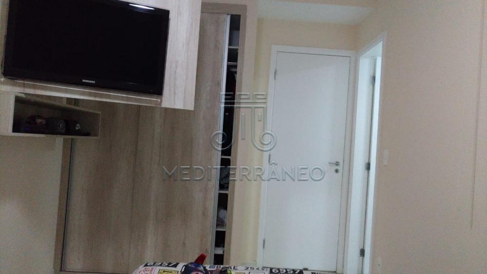 Alugar Apartamento / Padrão em Jundiaí apenas R$ 4.500,00 - Foto 10