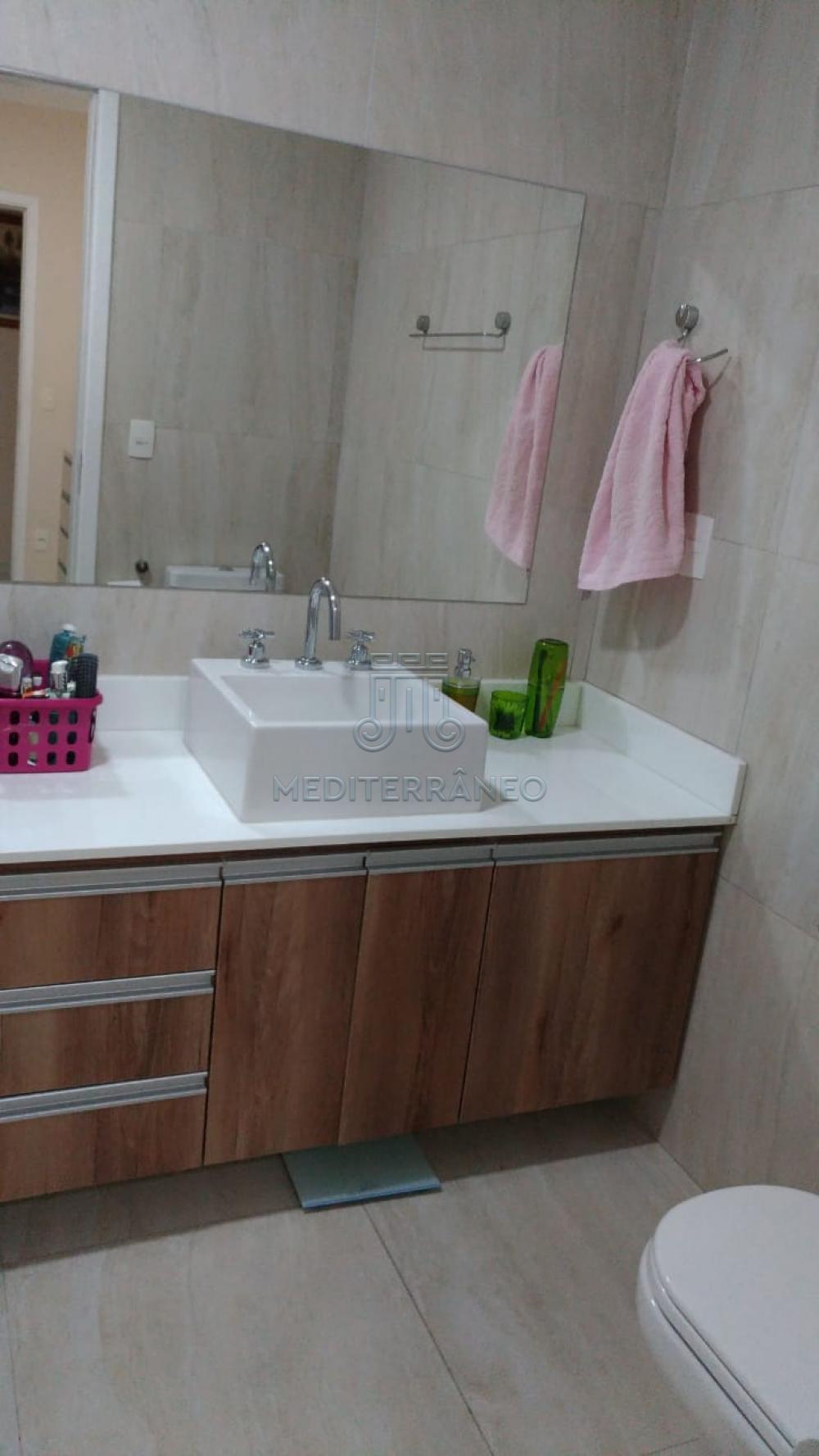 Alugar Apartamento / Padrão em Jundiaí apenas R$ 4.500,00 - Foto 17