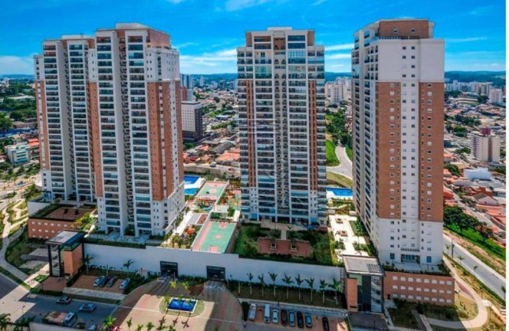 Alugar Apartamento / Padrão em Jundiaí apenas R$ 4.500,00 - Foto 19