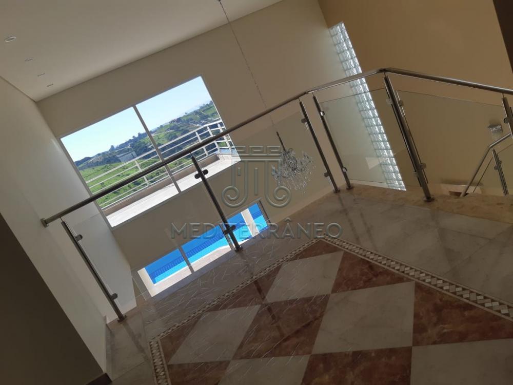 Comprar Casa / Condomínio em Jundiaí apenas R$ 2.000.000,00 - Foto 9