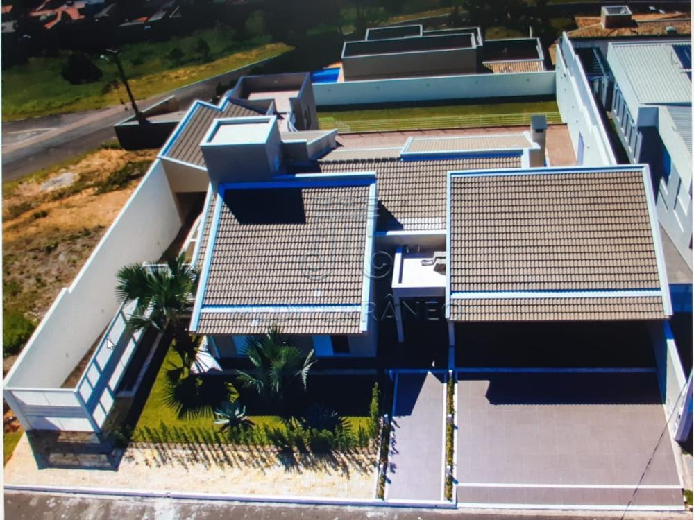 Comprar Casa / Condomínio em Jundiaí apenas R$ 2.000.000,00 - Foto 12