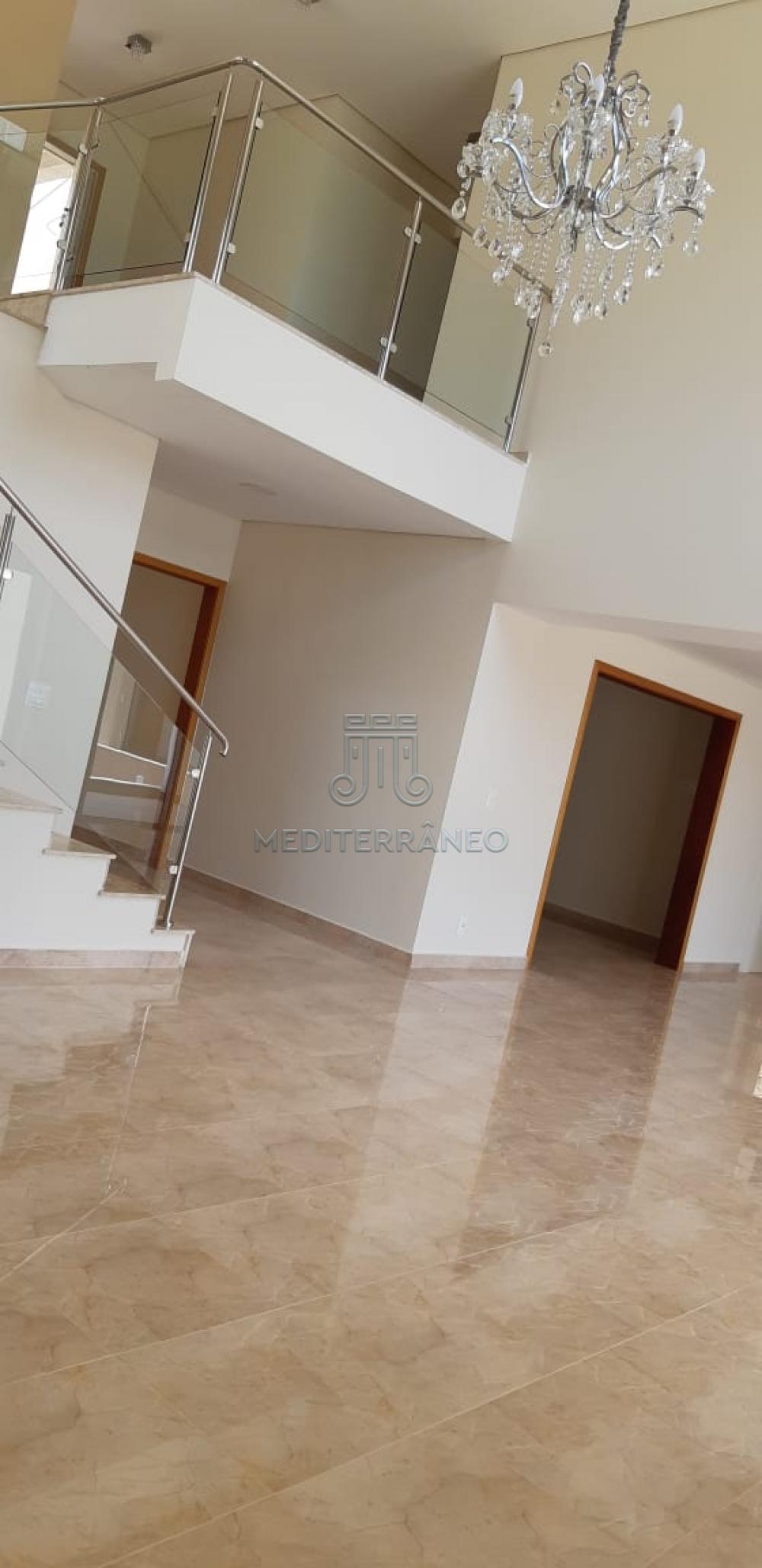 Comprar Casa / Condomínio em Jundiaí apenas R$ 2.000.000,00 - Foto 15