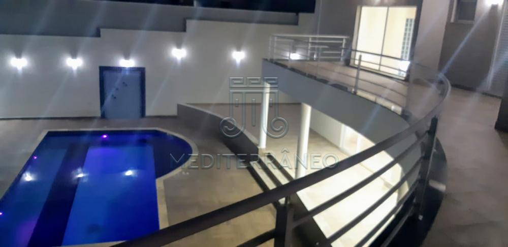 Comprar Casa / Condomínio em Jundiaí apenas R$ 2.000.000,00 - Foto 20