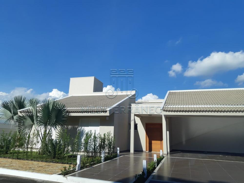 Comprar Casa / Condomínio em Jundiaí apenas R$ 2.000.000,00 - Foto 22