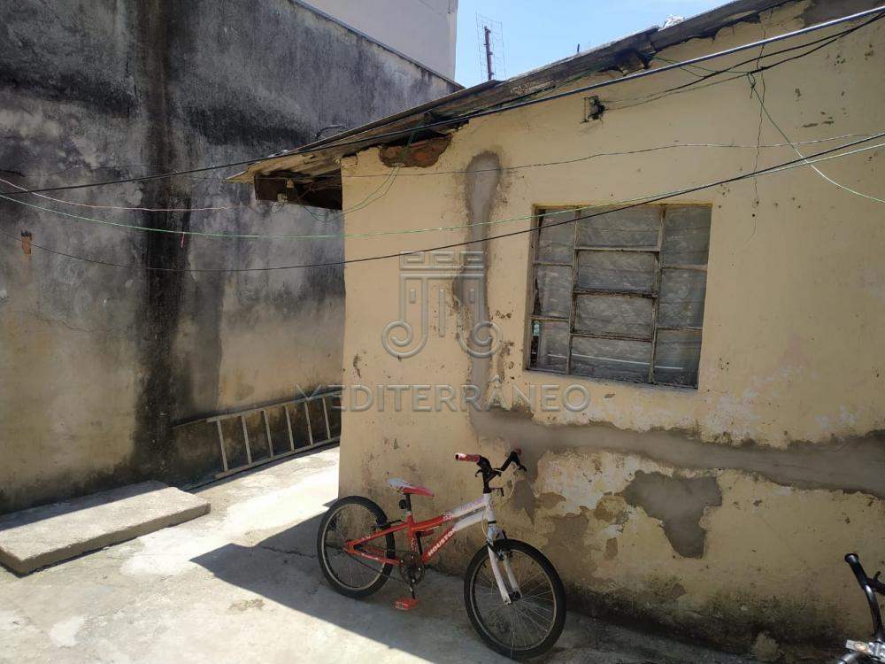 Comprar Casa / Padrão em Jundiaí apenas R$ 280.000,00 - Foto 1
