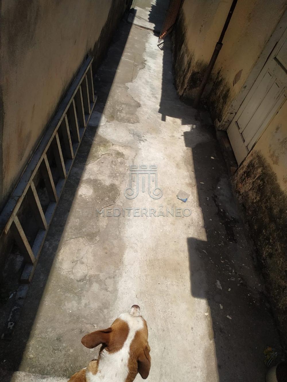 Comprar Casa / Padrão em Jundiaí apenas R$ 280.000,00 - Foto 2