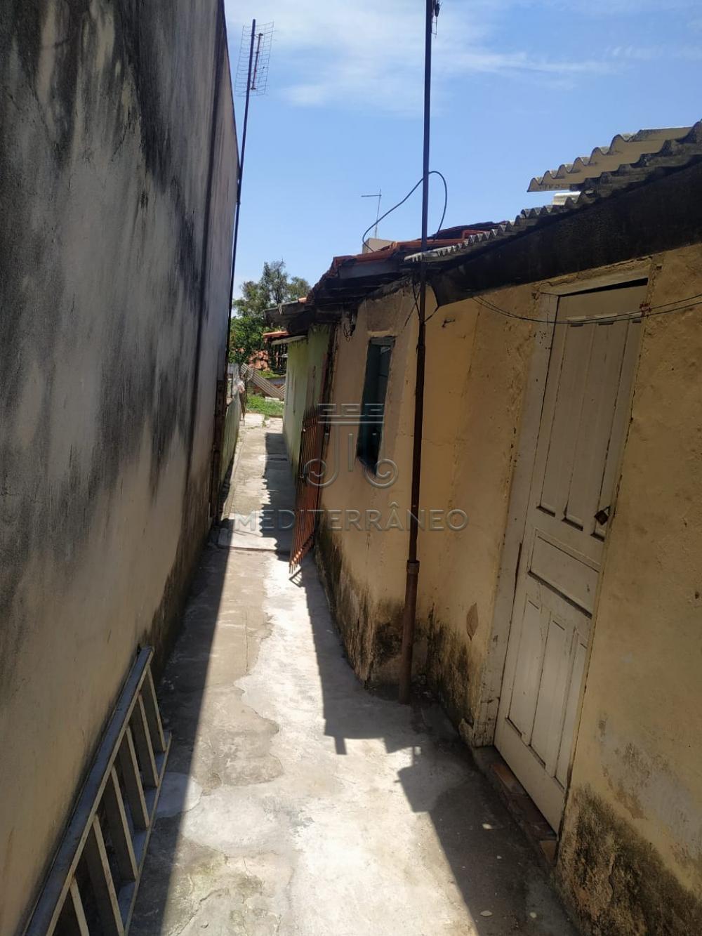 Comprar Casa / Padrão em Jundiaí apenas R$ 280.000,00 - Foto 3
