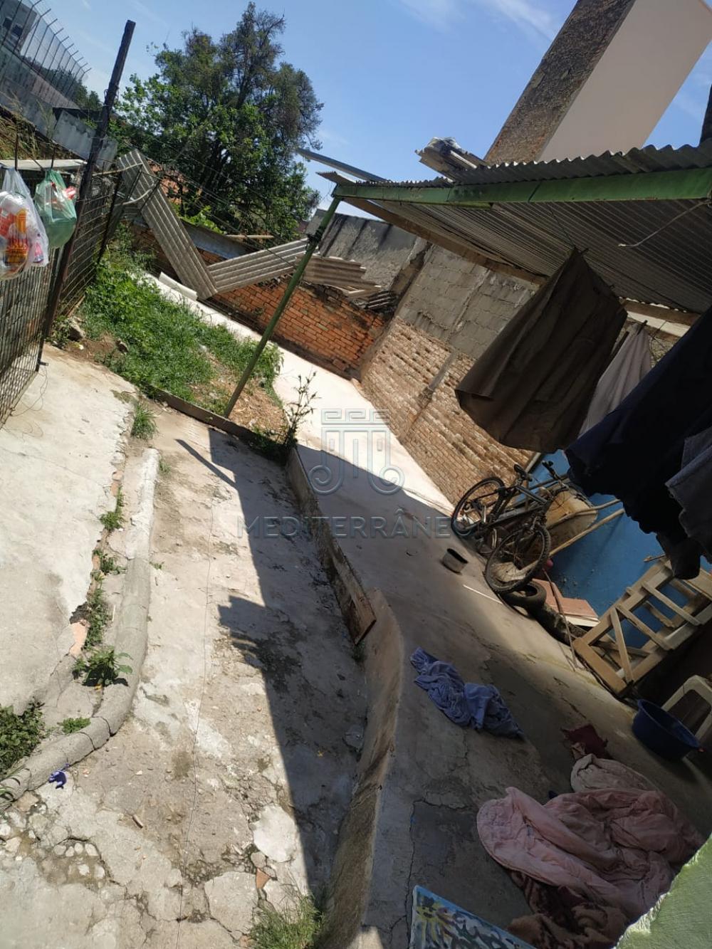 Comprar Casa / Padrão em Jundiaí apenas R$ 280.000,00 - Foto 4