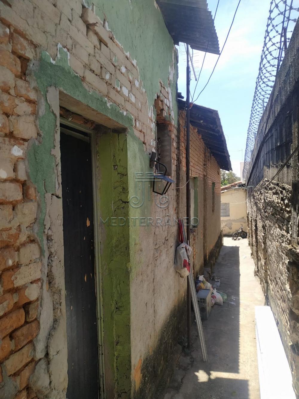 Comprar Casa / Padrão em Jundiaí apenas R$ 280.000,00 - Foto 5