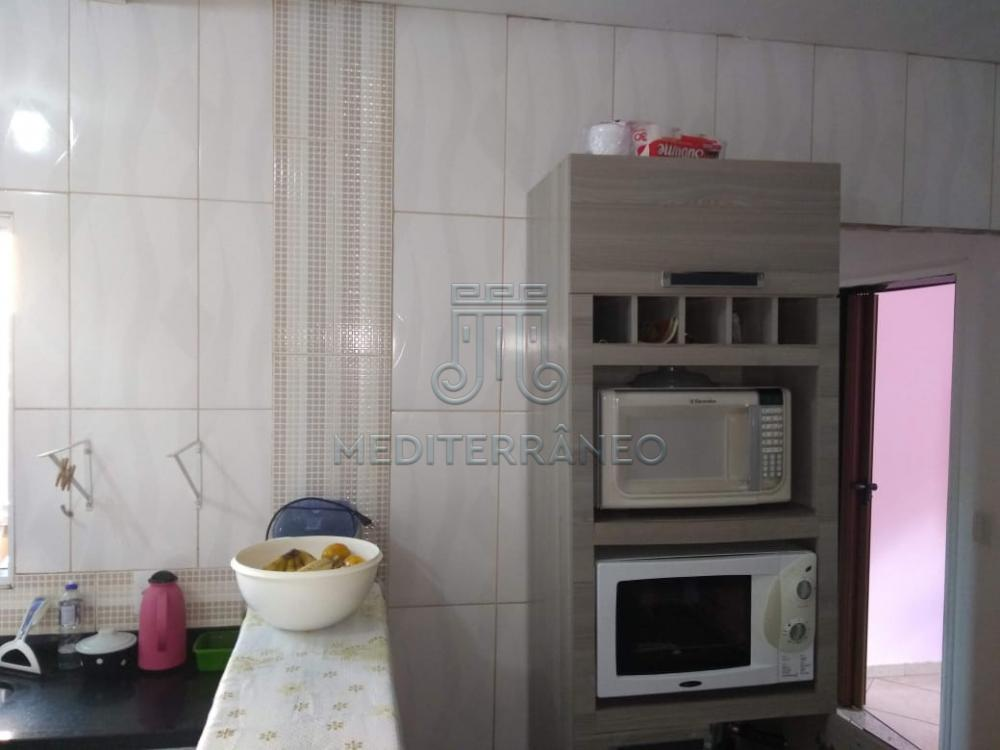 Comprar Casa / Padrão em Jundiaí apenas R$ 220.000,00 - Foto 3