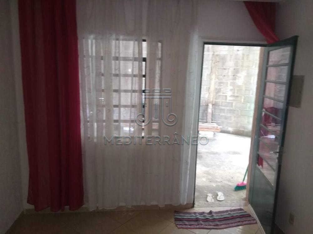 Comprar Casa / Padrão em Jundiaí apenas R$ 220.000,00 - Foto 4
