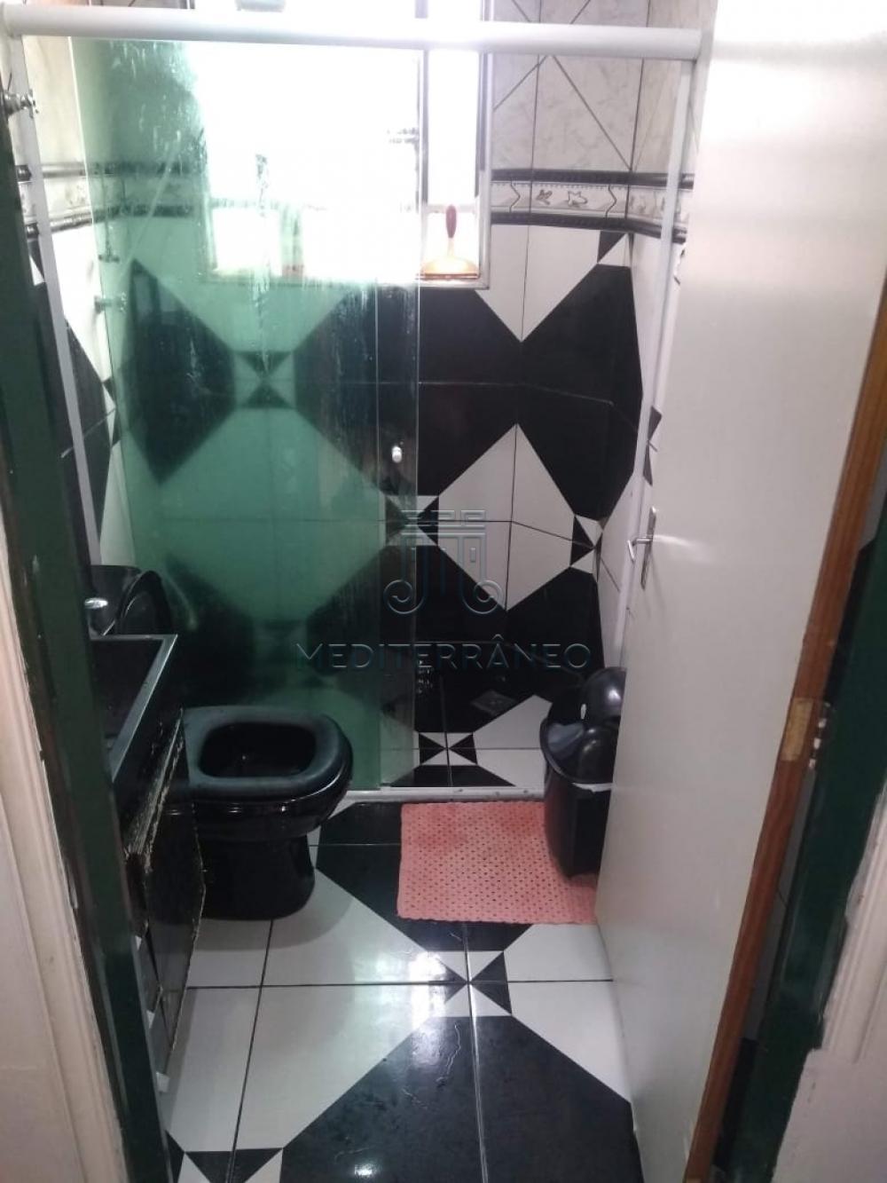 Comprar Casa / Padrão em Jundiaí apenas R$ 220.000,00 - Foto 7