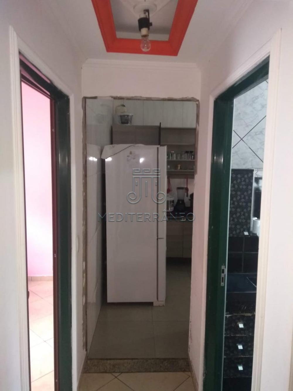 Comprar Casa / Padrão em Jundiaí apenas R$ 220.000,00 - Foto 9