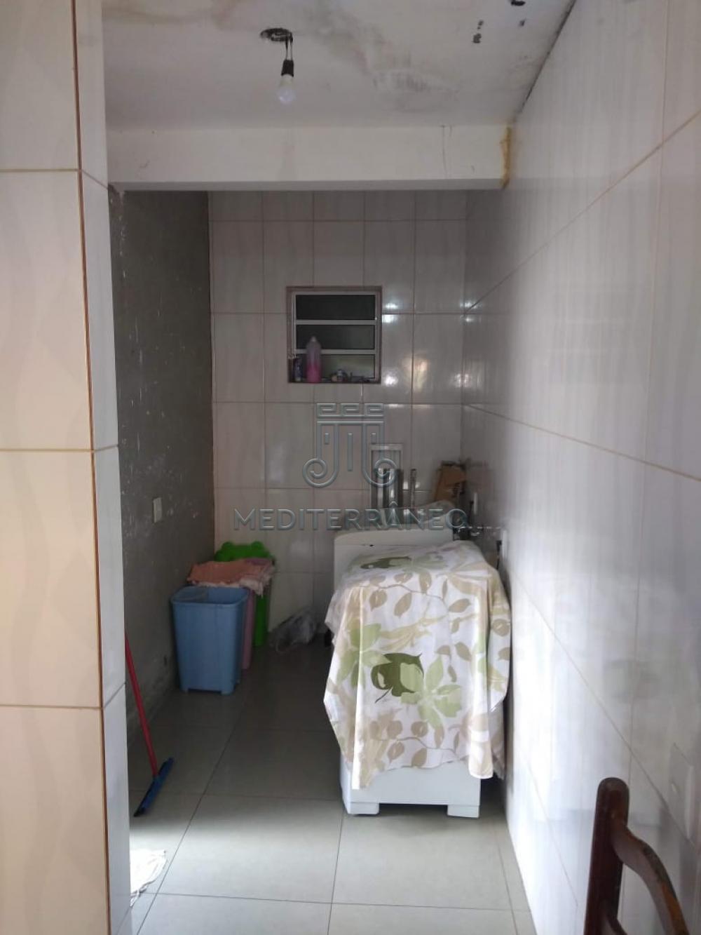 Comprar Casa / Padrão em Jundiaí apenas R$ 220.000,00 - Foto 14