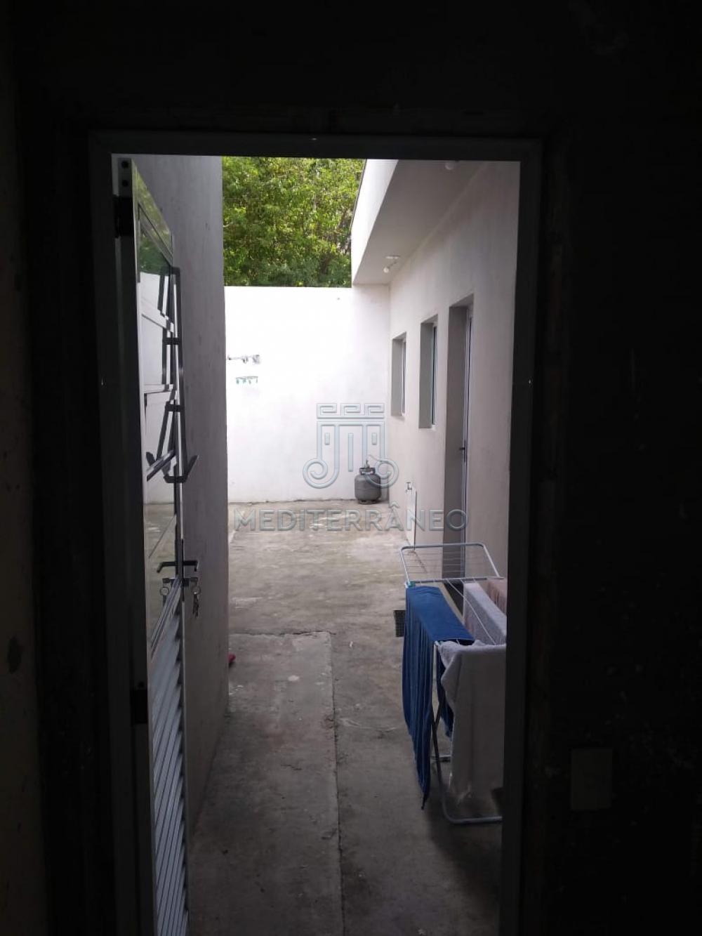 Comprar Casa / Padrão em Jundiaí apenas R$ 220.000,00 - Foto 15