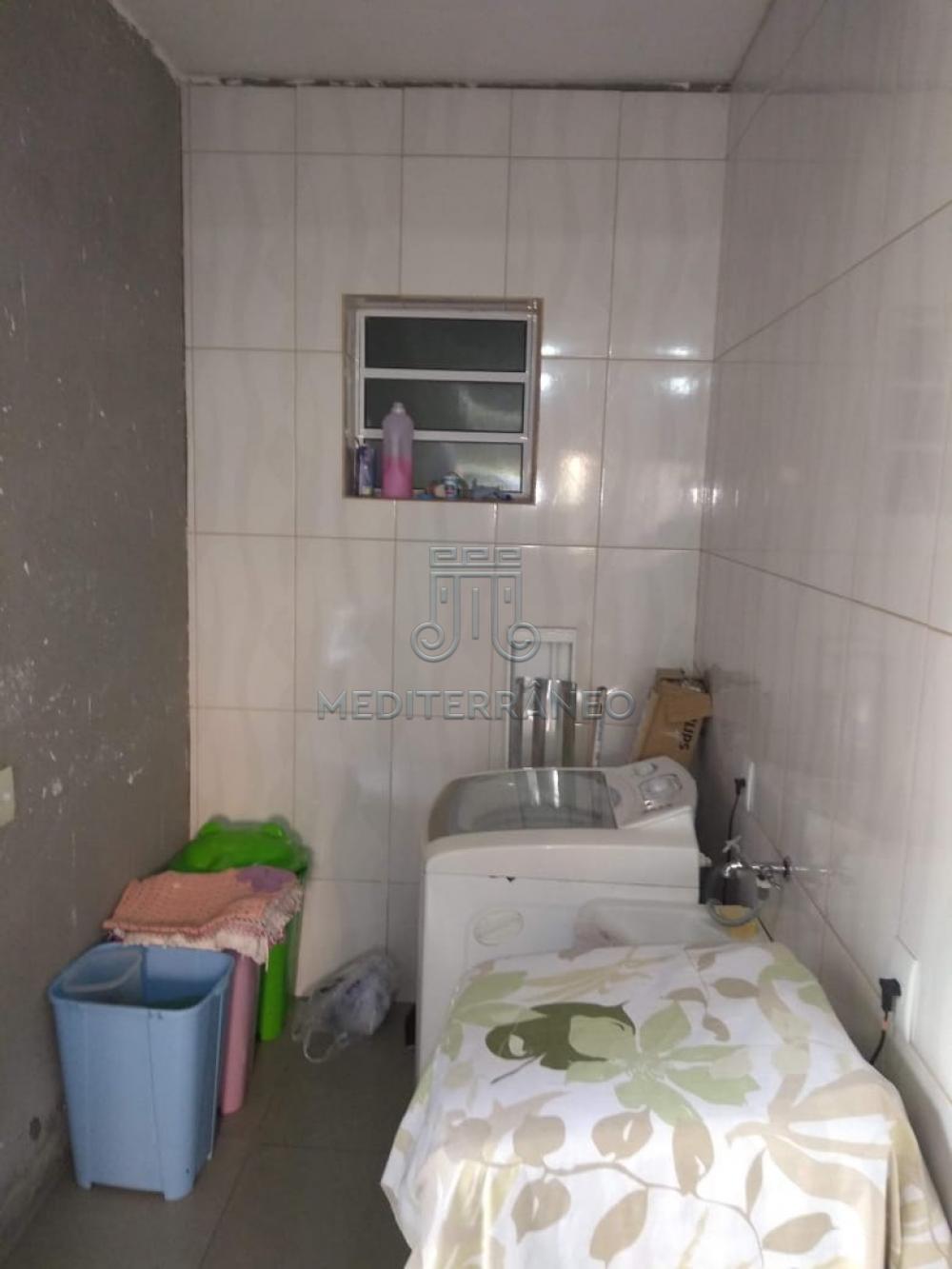 Comprar Casa / Padrão em Jundiaí apenas R$ 220.000,00 - Foto 16
