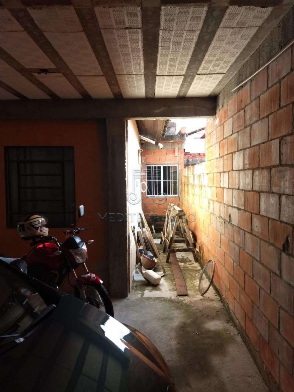 Comprar Casa / Padrão em Jundiaí apenas R$ 220.000,00 - Foto 20