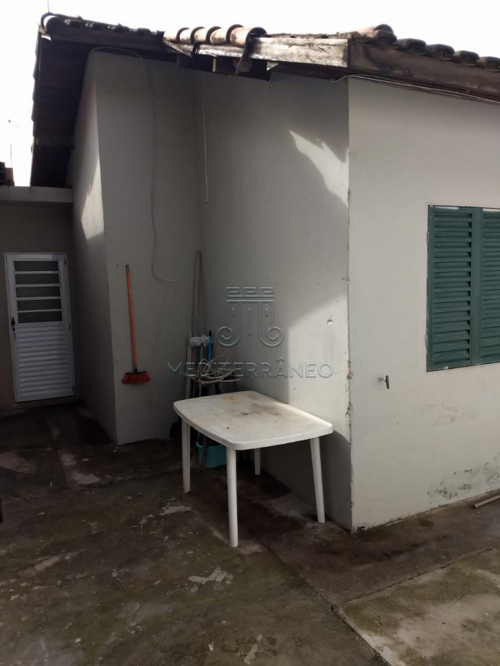 Comprar Casa / Padrão em Jundiaí apenas R$ 220.000,00 - Foto 26