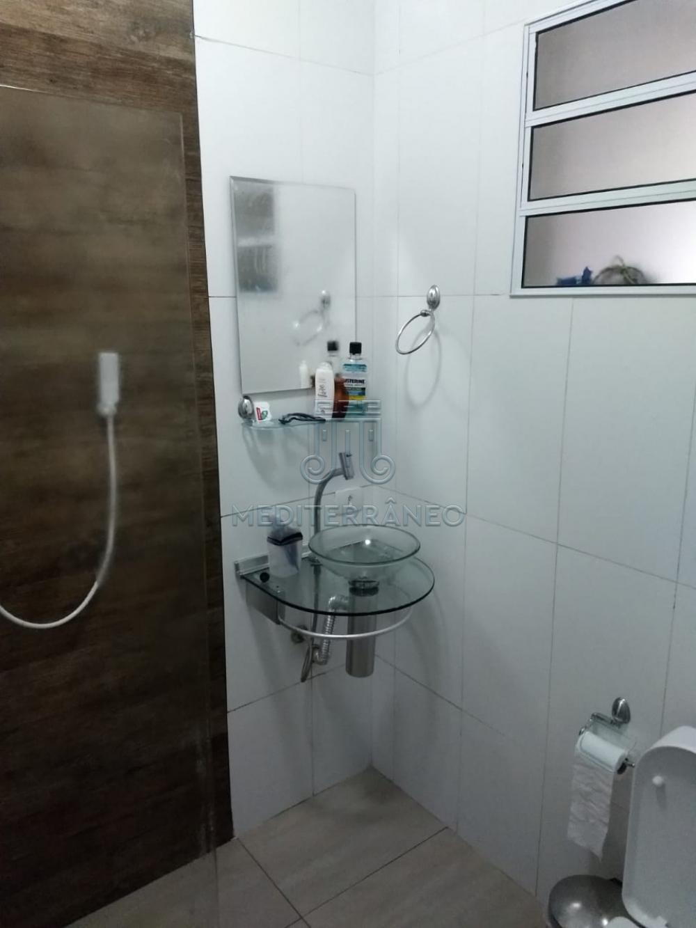 Comprar Casa / Padrão em Jundiaí apenas R$ 220.000,00 - Foto 27