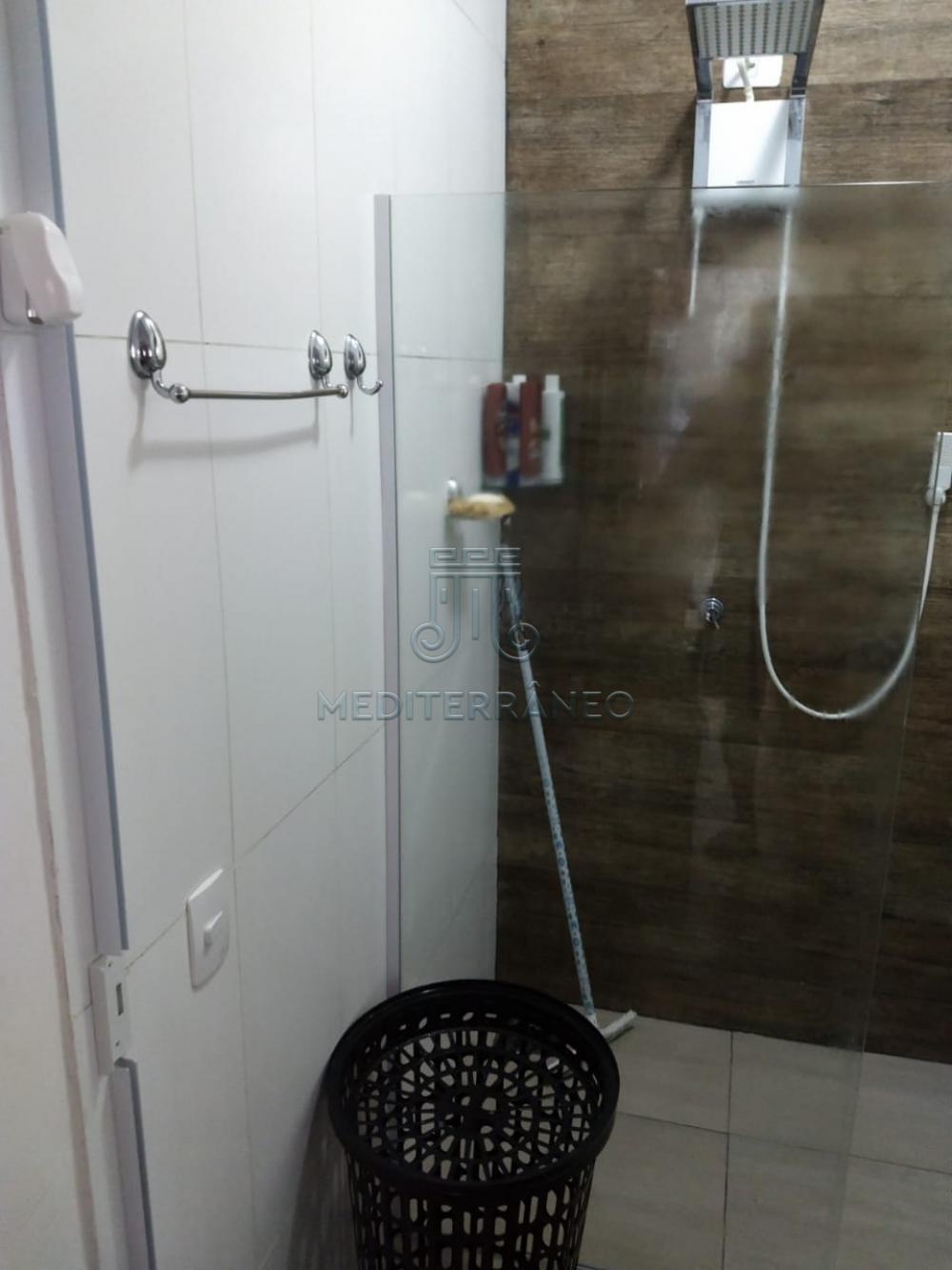 Comprar Casa / Padrão em Jundiaí apenas R$ 220.000,00 - Foto 30