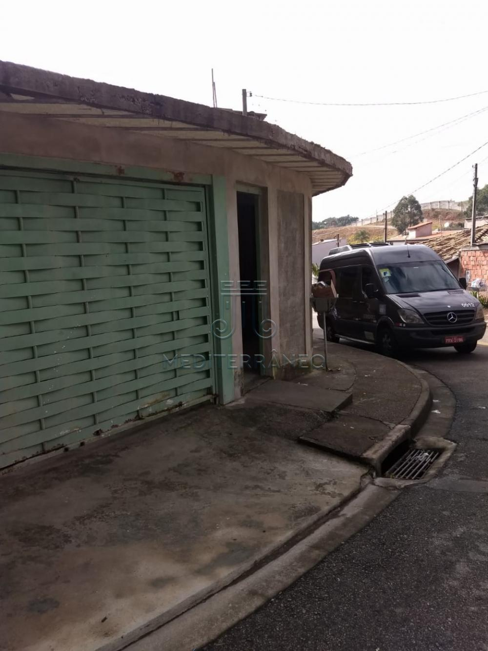 Comprar Casa / Padrão em Jundiaí apenas R$ 220.000,00 - Foto 32