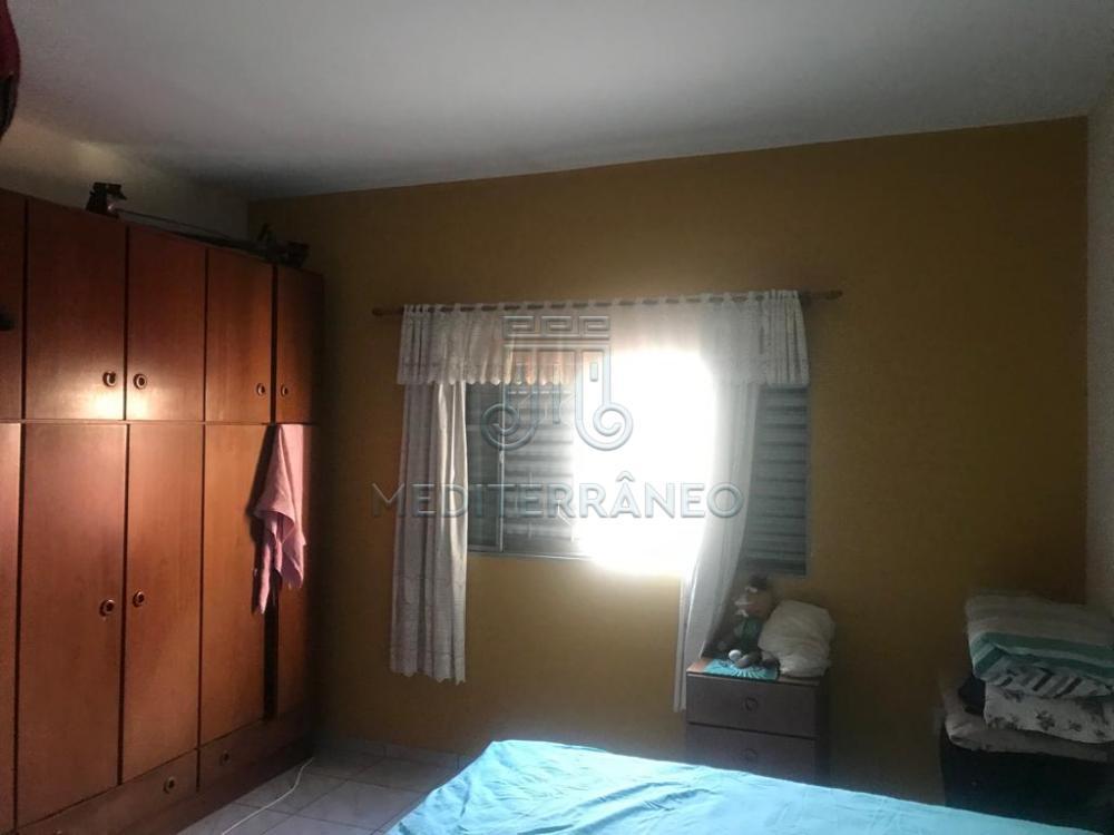 Comprar Casa / Padrão em Jundiaí apenas R$ 1.100.000,00 - Foto 6