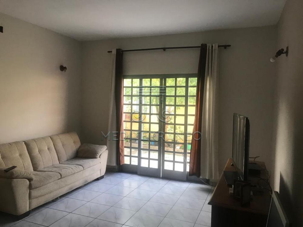 Comprar Casa / Padrão em Jundiaí apenas R$ 1.100.000,00 - Foto 1