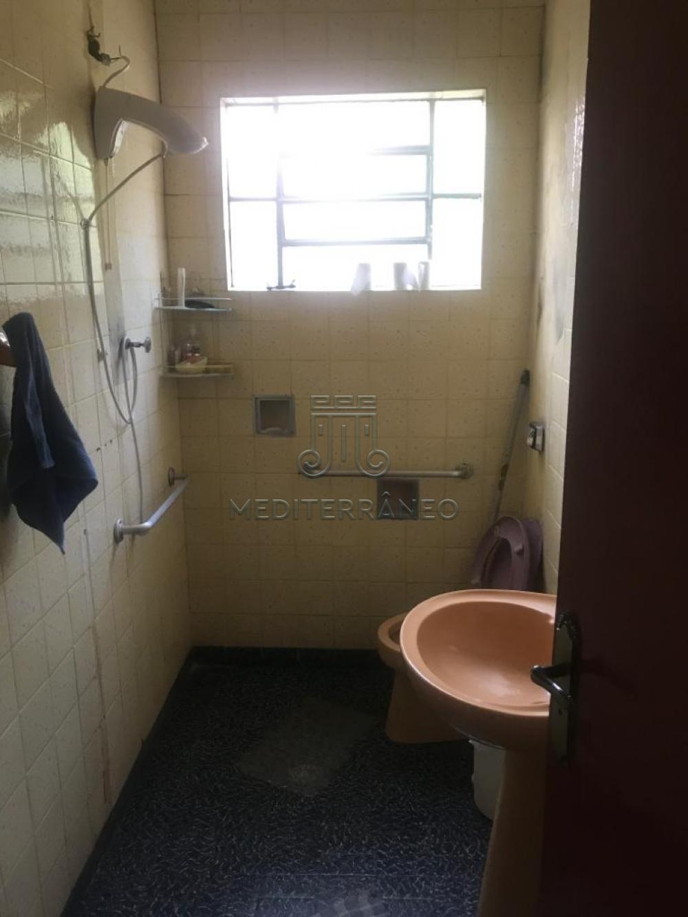 Comprar Casa / Padrão em Jundiaí apenas R$ 1.100.000,00 - Foto 7