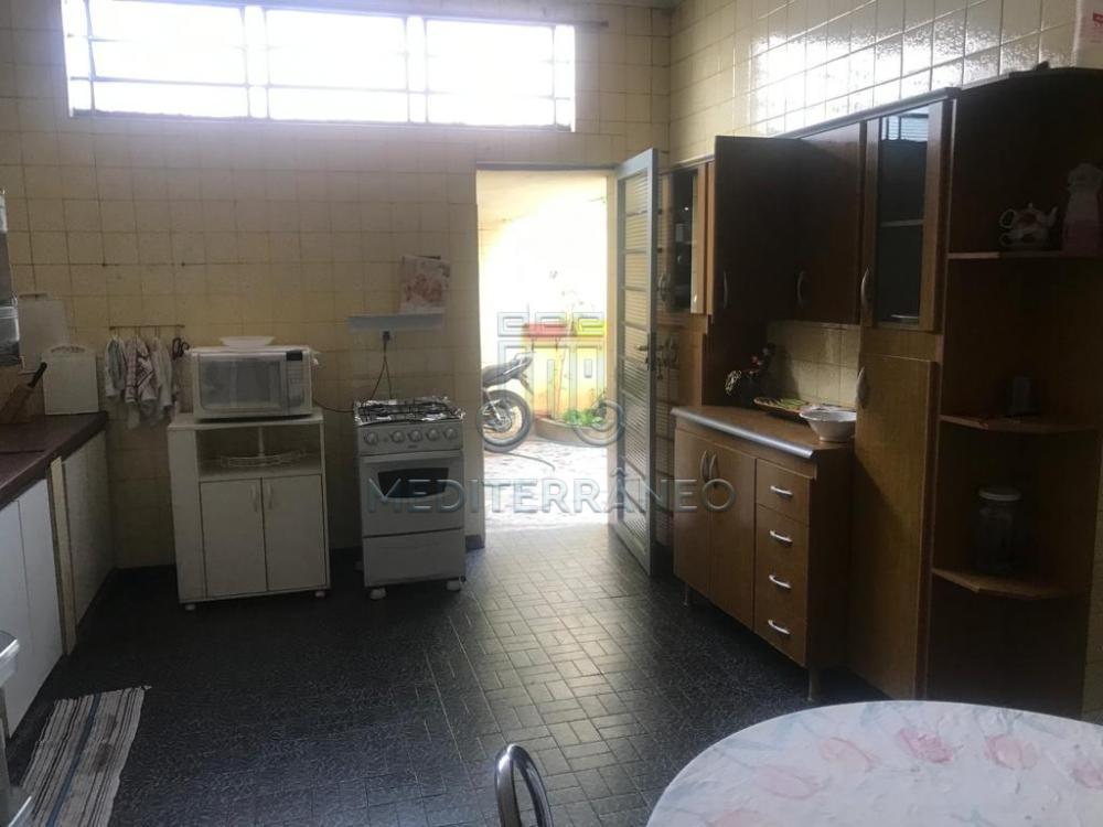 Comprar Casa / Padrão em Jundiaí apenas R$ 1.100.000,00 - Foto 10