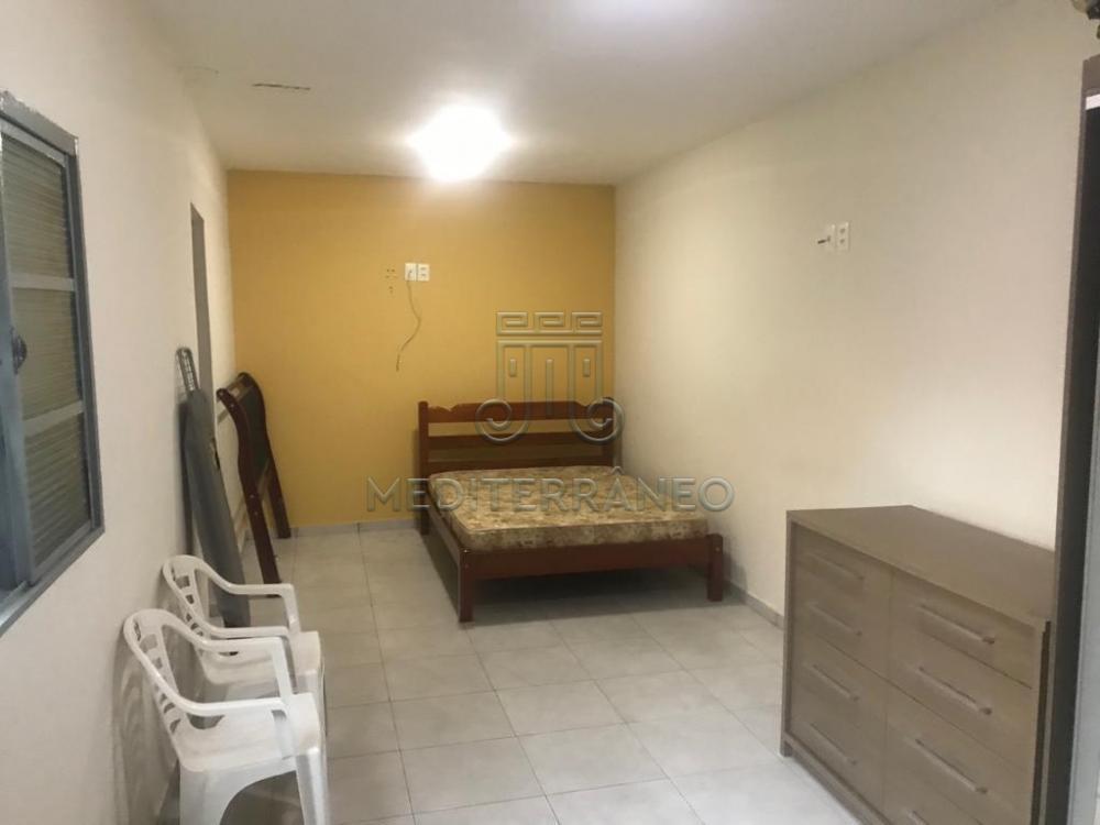 Comprar Casa / Padrão em Jundiaí apenas R$ 1.100.000,00 - Foto 13