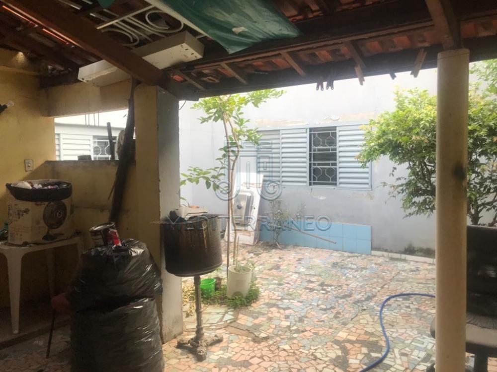 Comprar Casa / Padrão em Jundiaí apenas R$ 1.100.000,00 - Foto 17