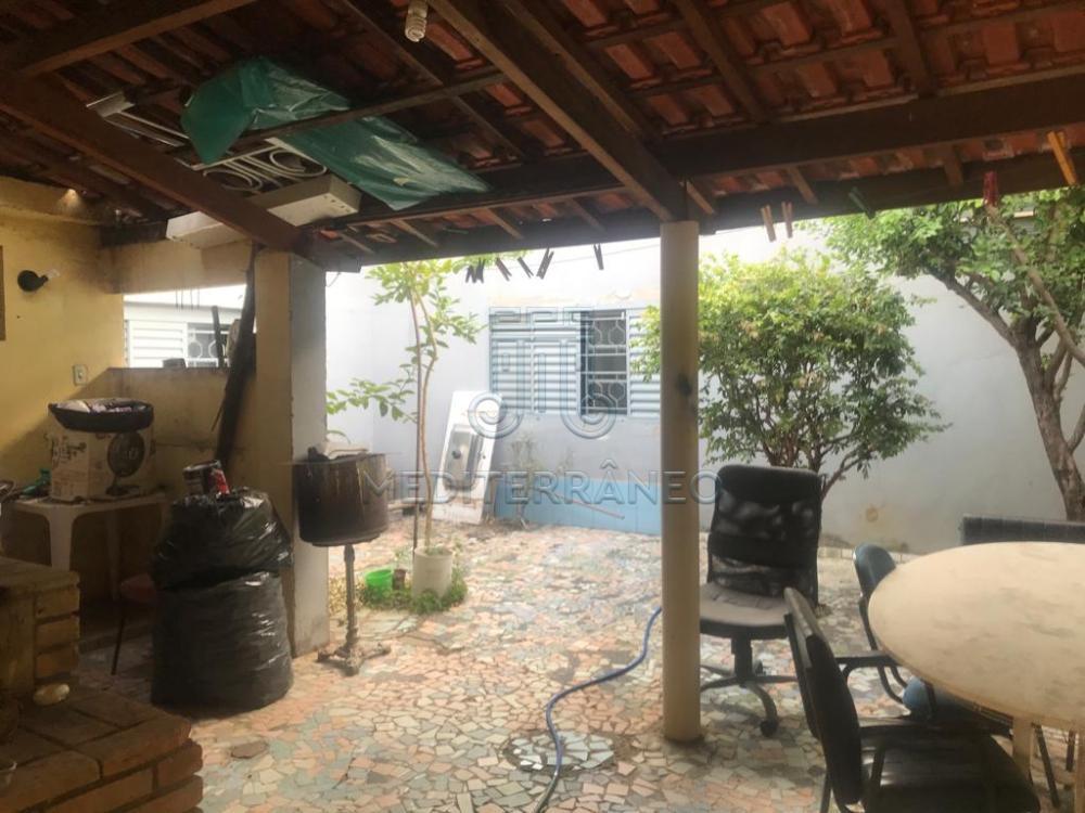 Comprar Casa / Padrão em Jundiaí apenas R$ 1.100.000,00 - Foto 20