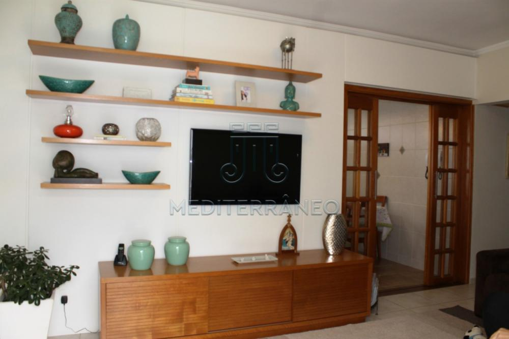 Comprar Apartamento / Padrão em Jundiaí apenas R$ 320.000,00 - Foto 2