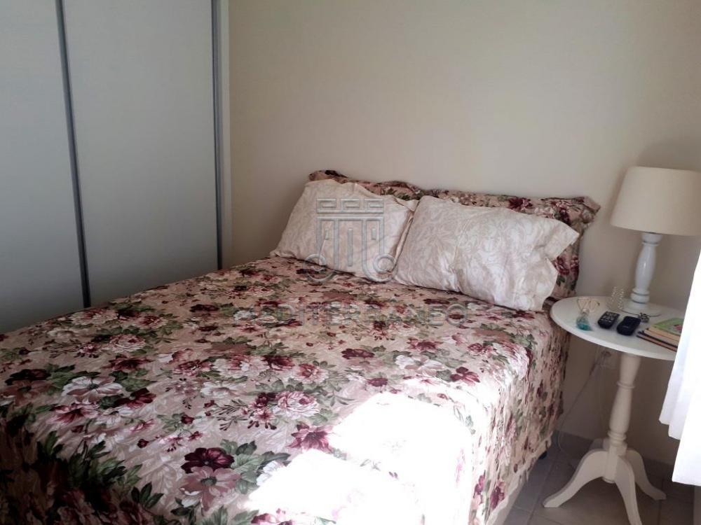 Comprar Apartamento / Padrão em Jundiaí apenas R$ 320.000,00 - Foto 4