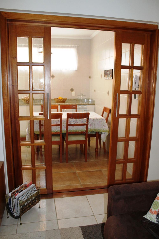 Comprar Apartamento / Padrão em Jundiaí apenas R$ 320.000,00 - Foto 6