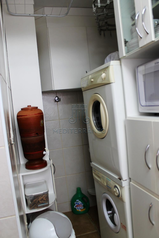 Comprar Apartamento / Padrão em Jundiaí apenas R$ 320.000,00 - Foto 9